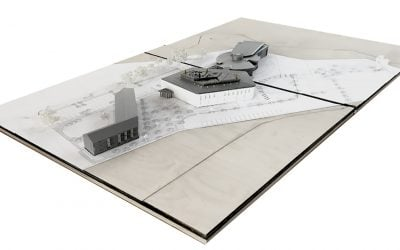 Models: Architectural and Display