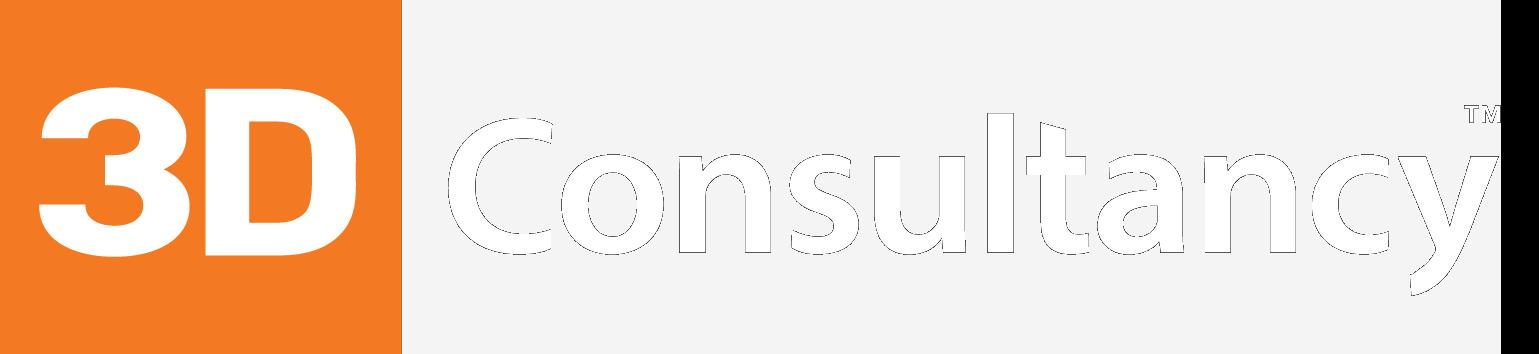 3D_Consultancy_logo_