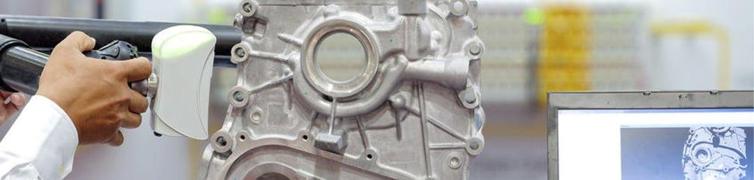3D-Laser-Scanning-Services-header