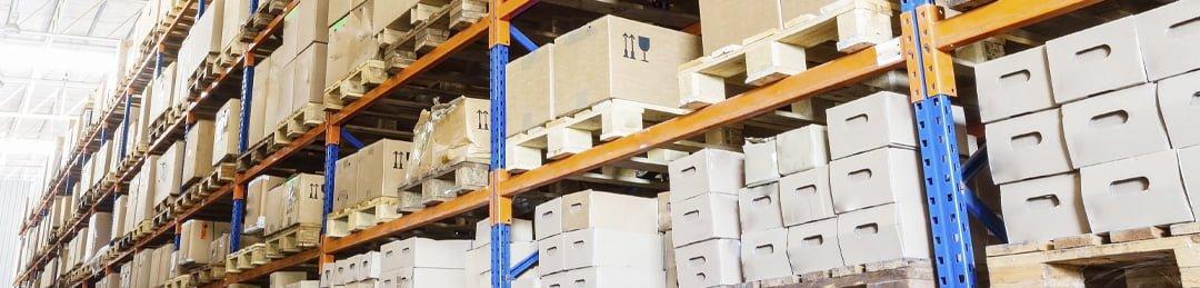 Parts-supply-header