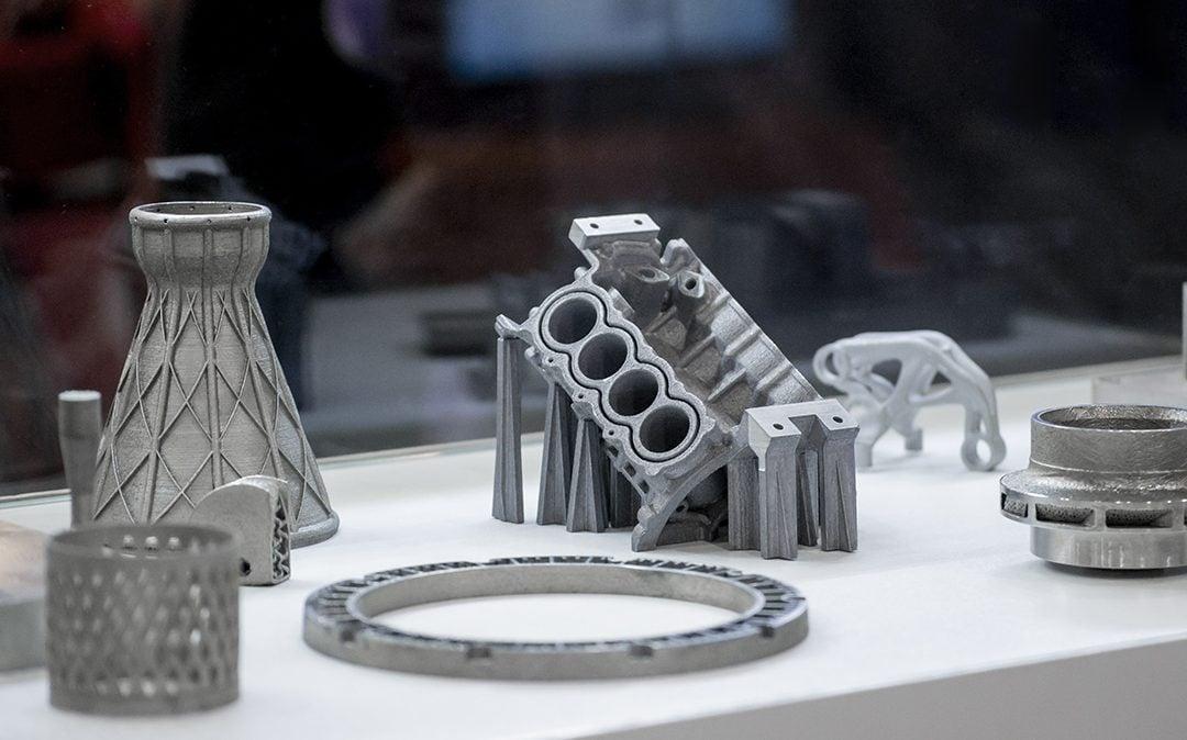 metal-parts-image.