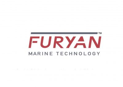 Furyan Marine Technology  welcomes investment from the 3D Consultancy
