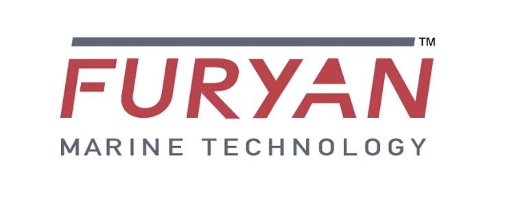 furyan logo